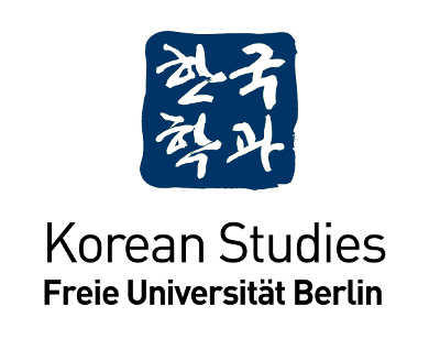 Logo Korean Studies