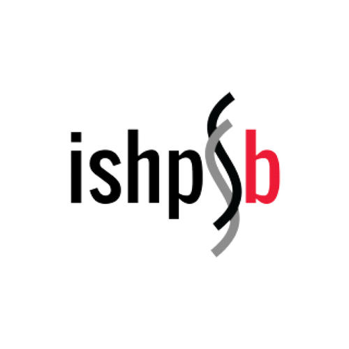 Logo International Society for History, Philosophy and Social Studies of Biology