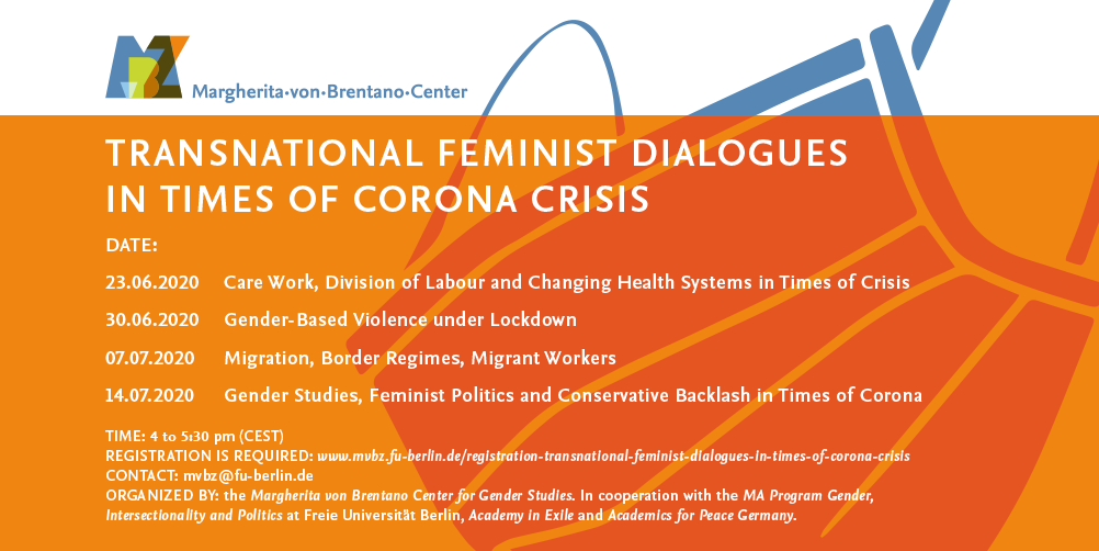 Transnational-Feminist-Dialogues