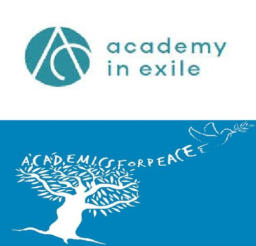 academy_in_exile_academics_for_peace_logo
